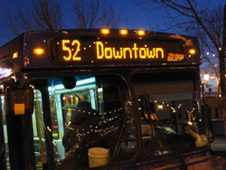 The 52 Downtown