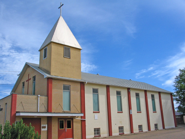Other Church